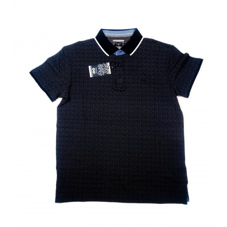 Polo Liberty Gendive